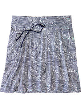 SwiftSnap Skirt - WickID