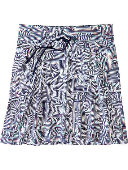 SwiftSnap Skirt - WickID: Image 1