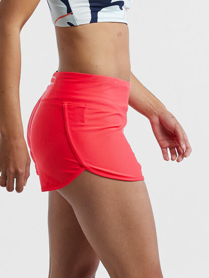 Nalu Swim Shorts: Image 4