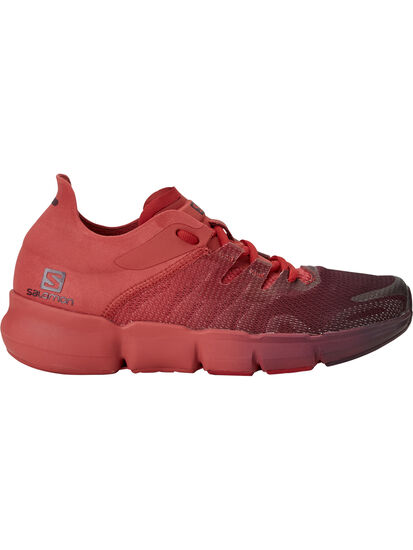 Smooth Operator Running Shoe: Image 2