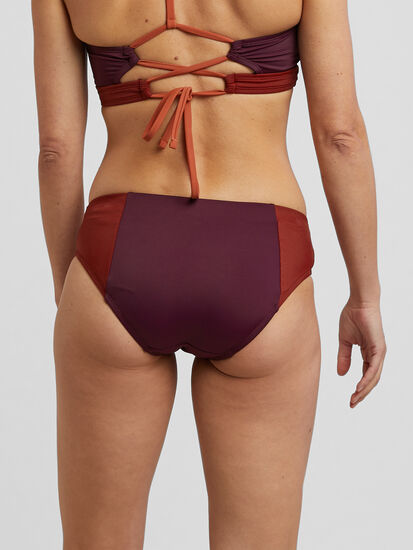 Kuapapa Bikini Bottom: Image 3