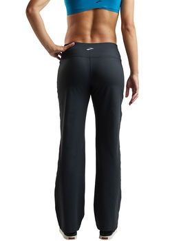 Not So Tight Fitness Pants
