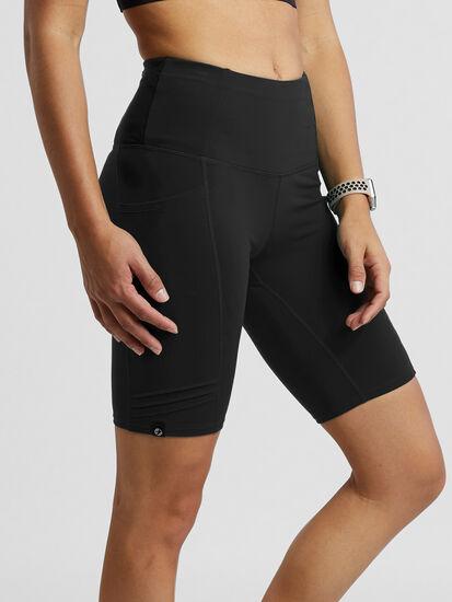 Pockito Shorts: Image 1