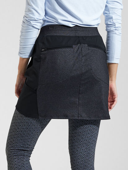 Ascent 2.0 Skirt, , original
