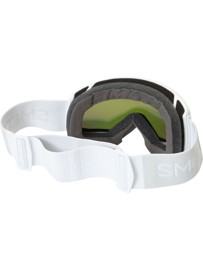 Betty Goggles: Image 2