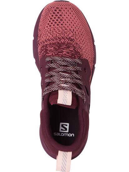 Smooth Operator 2.0 Knit Running Shoe: Image 4