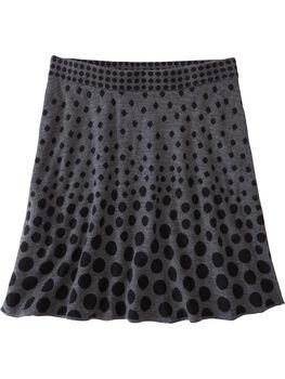Whimsy Skirt - Echo Dot