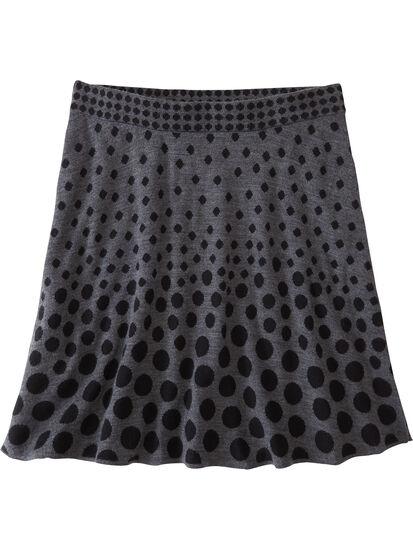 Whimsy Skirt - Echo Dot: Image 1
