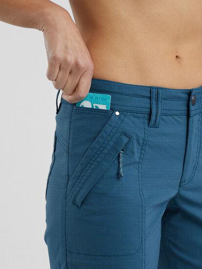 Big B Pants: Image 3
