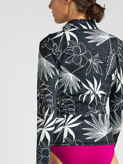 Frontside Jacket - Wailuku: Image 2