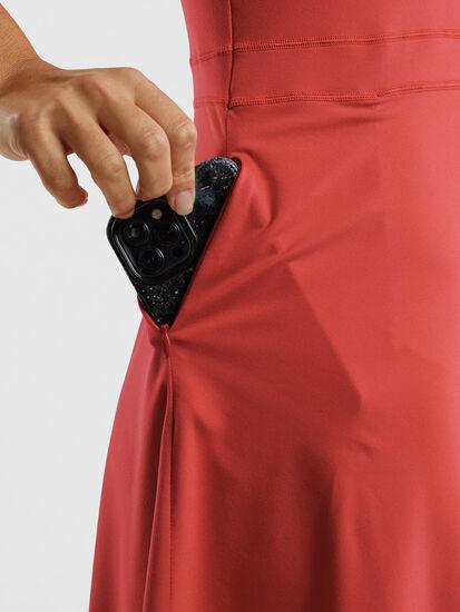 Dream Dress - Solid, , original