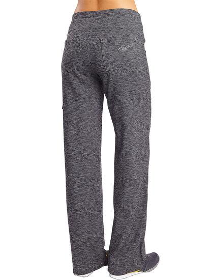 Copenhagen Pants - Regular: Image 2