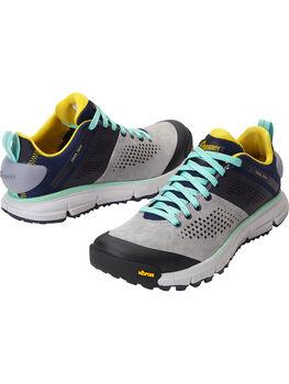 Trail Crusader Shoe