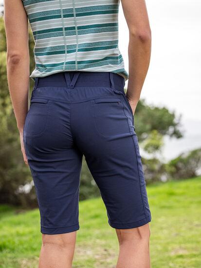 """Clamber Shorts 13"""": Image 4"""