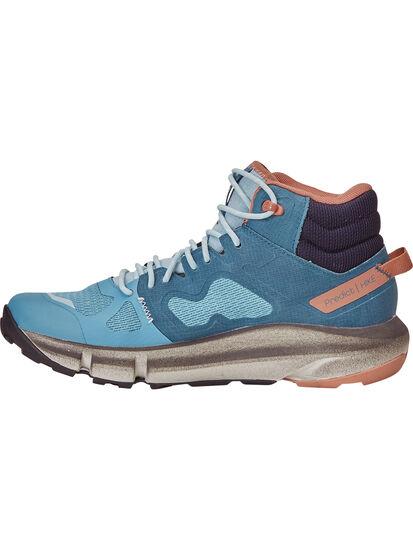How She Hikes It Shoe: Image 3