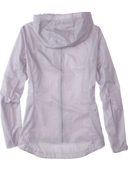 Empress' New Jacket: Image 2