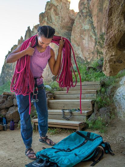 Crag Jogger Pants: Image 4