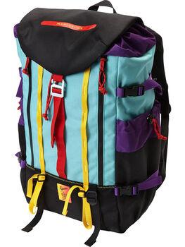 Geocache Backpack