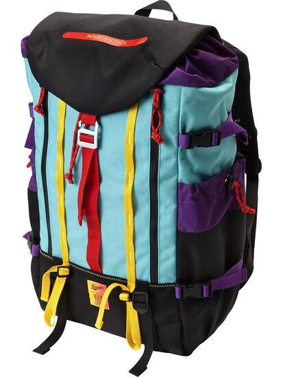 Geocache Backpack: Image 1