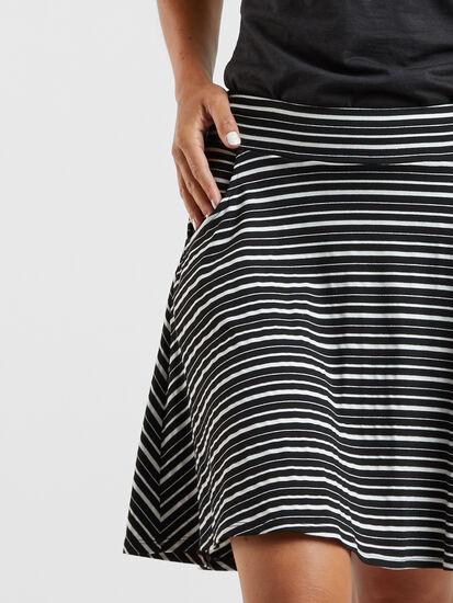 Skip Skirt: Image 4