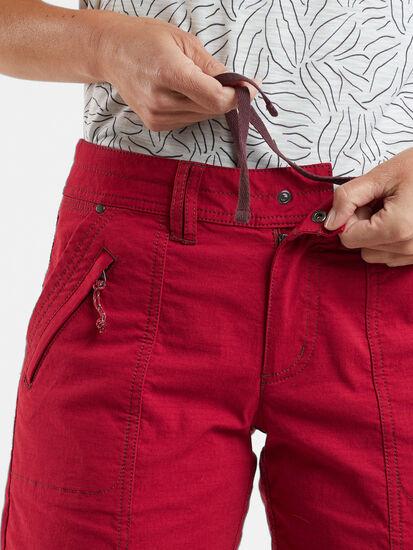 """Big B Shorts 7"""": Image 3"""