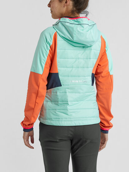 Disrupt Jacket: Image 4