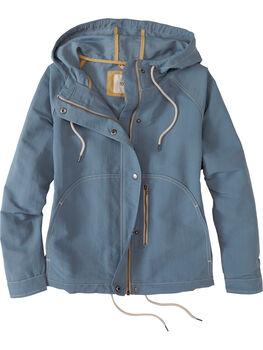 Ruckus Forester Jacket