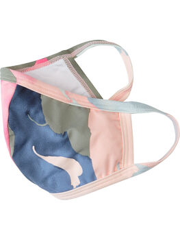 UPF Reusable Face Mask