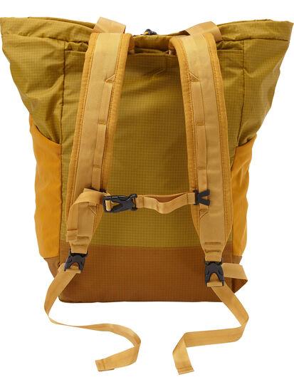 Haulin' Mass LT Convertible Pack: Image 4