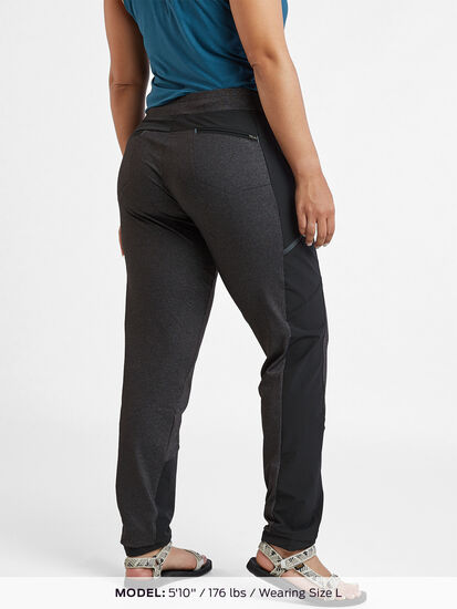 Ascent 2.0 Pants - Regular: Image 4