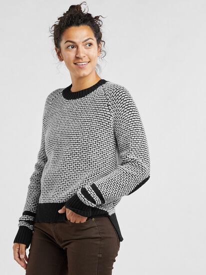 MVP3 Crew Neck Sweater, , original