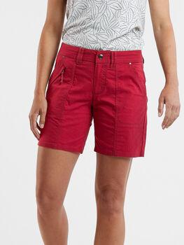 """Big B Shorts 7"""""""
