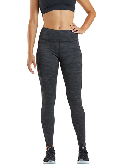 Distance 2.0 Running Tights: Image 1