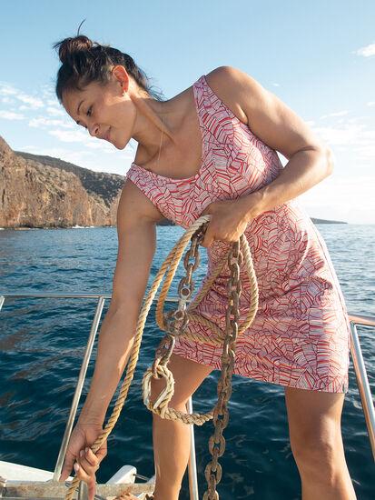 Yasumi Dress - Nascosta: Image 6