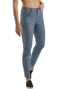Miraculous 2.0 Skinny Pants