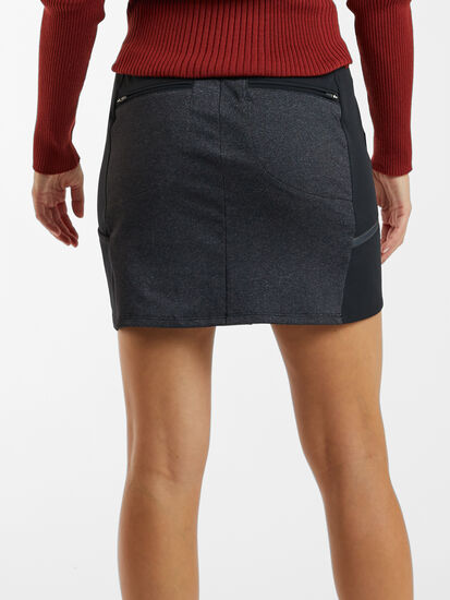 Ascent 2.0 Skirt, , original