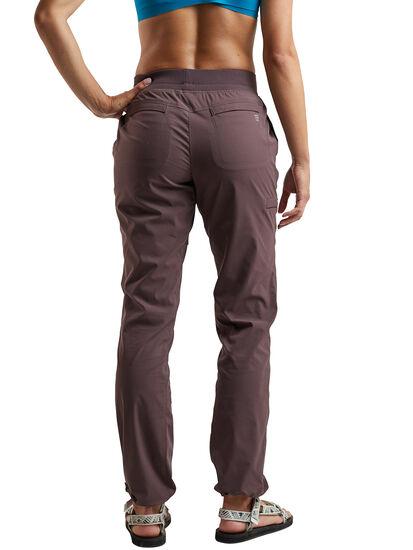 Clamberista Jogger Pants: Image 2