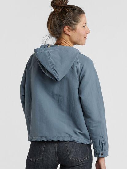 Ruckus Forester Jacket: Image 3
