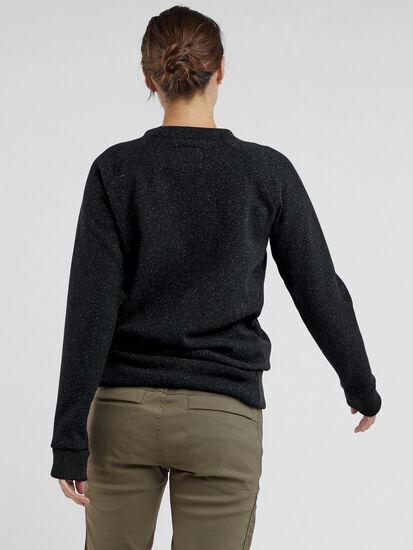 Small Batch Crewneck Pullover, , original