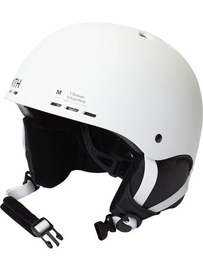 Betty Helmet: Image 2