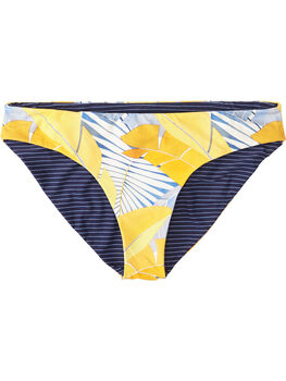 Tidal Reversible Bottom - Wahine