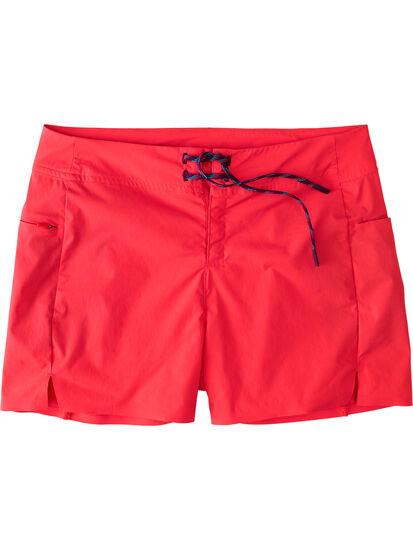 "Incrediboardie Board Shorts 2 1/2"": Image 1"