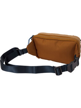 Timbuk-Roo Hip Pack