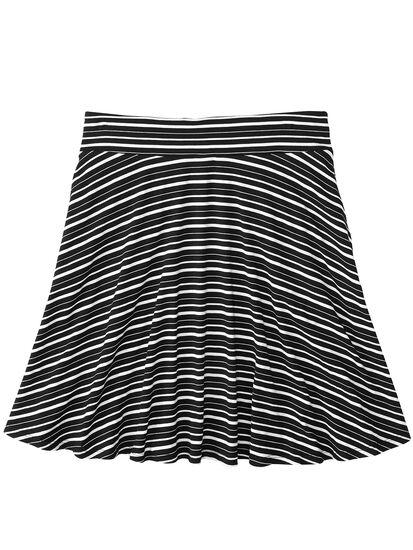 Skip Skirt: Image 2