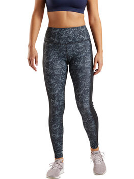 Seneca Running Tights