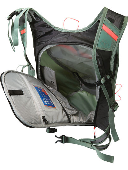 Alpine Ace Backpack: Image 3