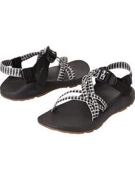 Guide Girl Sandal - Print Dual Strap
