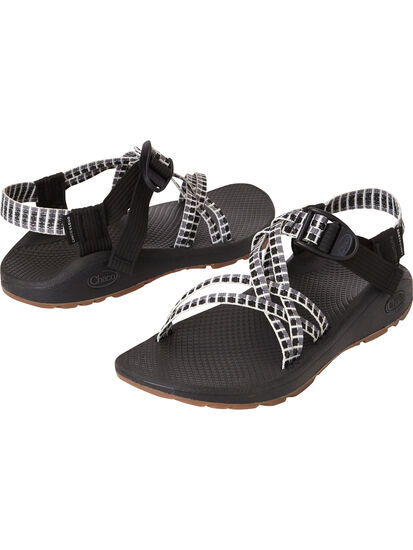 Guide Girl Sandals - Dual Strap: Image 1