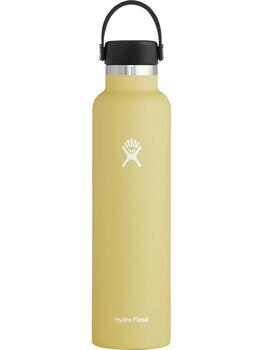 Bottom's Up Bottle - 24 Oz