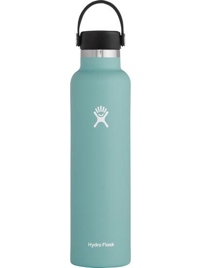 Bottom's Up Bottle - 24 Oz: Image 1